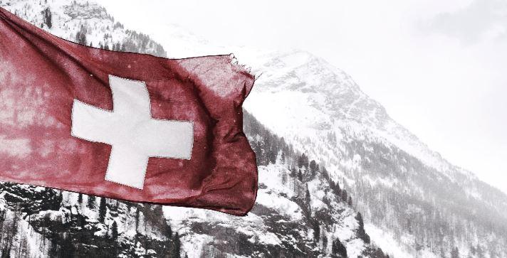Glücksspielgesetz Schweiz