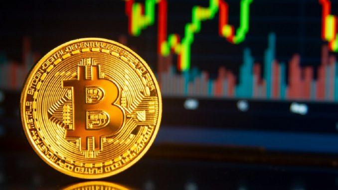 Bitcoin Ja Oder Nein